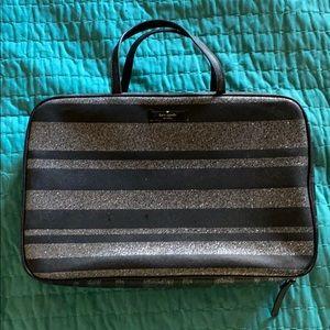 Kate Spade Haven Lane Giana  Cosmetic Bag